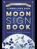 Llewellyn's 2020 Moon Sign Book: Plan Your Life by the Cycles of the Moon