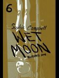 Wet Moon Vol. 6: Yesterday's Gone