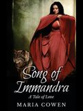 Song of Immandra