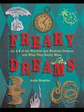 Freaky Dreams