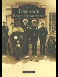 Torrance Police Department