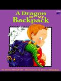 Dragon In My Backpack (Trade)
