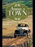 Anna's Town