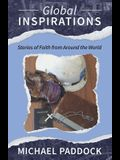Global Inspirations: Stories of Faith from Around the World
