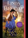 Once Upon a Mail Order Bride