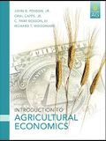 Introduction to Agricultural Economics (5th Edition)