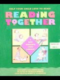 Reading Together Pack Four: Green (Reading and Math Together)
