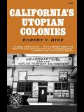 California's Utopian Colonies