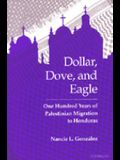 Dollar Dove Eagle Dollar Dove Eagle Palestinians I