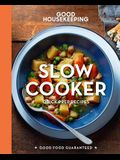 Good Housekeeping Slow Cooker, 5: Quick-Prep Recipes