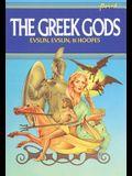 The Greek Gods (Point)