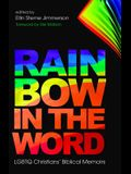 Rainbow in the Word