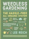 Weedless Gardening