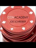 Con Academy Lib/E