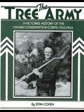 Tree Army