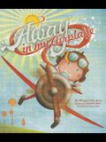 Away in My Airplane (Mwb Picturebooks)