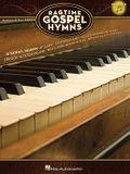 Ragtime Gospel Hymns: Piano Solo