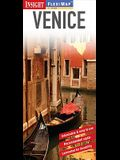 Venice Insight Fleximap