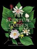 The Scentual Garden: Exploring the World of Botanical Fragrance