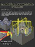 Autodesk Fusion 360 Black Book (V 2.0.10027)