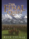 The Final Quest