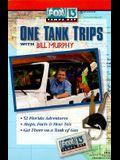 Fox 13 One Tank Trips: Volume 1