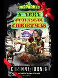A Very Jurassic Christmas