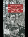 Social Welfare Development in East Asia