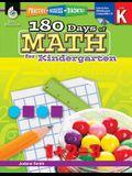 180 Days Grade K