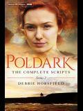 Poldark: The Complete Scripts, Series 2