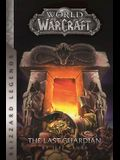 Warcraft: The Last Guardian