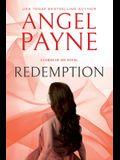 Redemption, 3