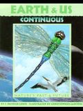 Earth & Us Continuous: Nature's Past & Future (Sharing Nature With Children Book)
