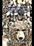 Chronicles of the Imagination: Staranana - Enhanced Classroom Edition