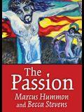 The Passion, Score: Score