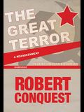 The Great Terror, Part 1