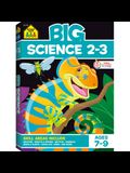 Big Science 2-3