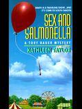 Sex and Salmonella