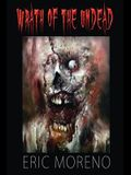Wrath of the Undead