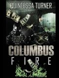 Columbus On Fire
