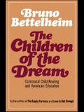 The Children of the Dream