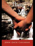 Theo Loves Me: A Romantic Novel