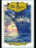 The Rover (Heart of Oak Sea Classics)