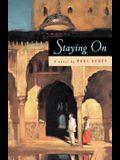 Staying On: A Novel (Phoenix Fiction)