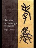 Human Becomings