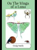 On The Wings of a Luna