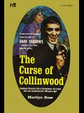 Dark Shadows the Complete Paperback Library Reprint Volume 5: The Curse of Collinwood