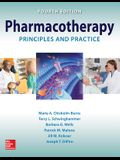 Pharmacotherapy Principles and Practice, Fourth Edition (Pharmacy)