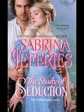The Study of Seduction, Volume 2