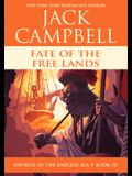 Fate of the Free Lands